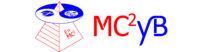 MC2yB